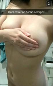 Manda-Nudes-2