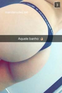 Nudes-No-Snapchat-19