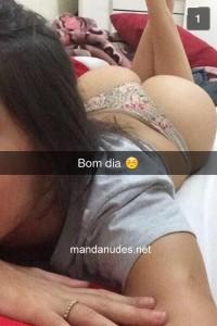 Nudes-No-Snapchat-31