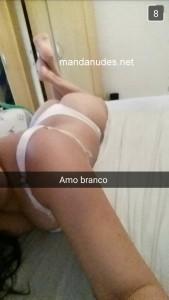 Nudes-No-Snapchat-33