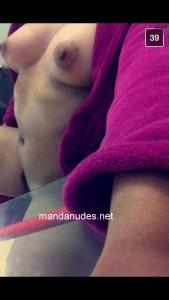 Nudes-No-Snapchat-34