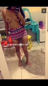 Nudes-No-Snapchat-47