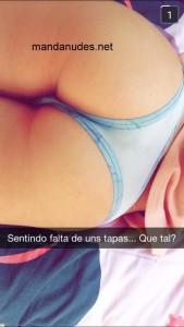 Nudes-No-Snapchat-7