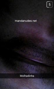 Nudes-Nudez-17