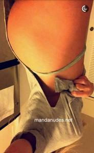 Nudes-Nudez-5