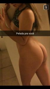 Snap-Nudes-Manda-Nudes-131