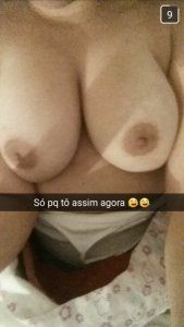 Snap-Nudes-Manda-Nudes-454