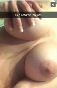 Snap-Nudes-sao-naturais