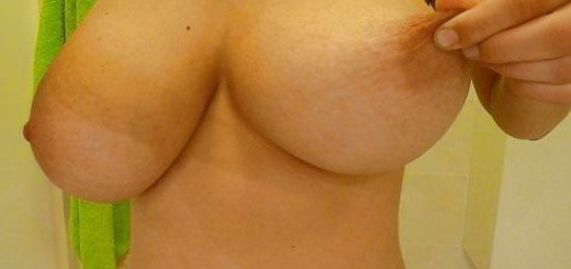 Selfie-Nudes-16